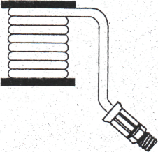Pacific Hose and Fittings